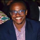 Brian Kagondu